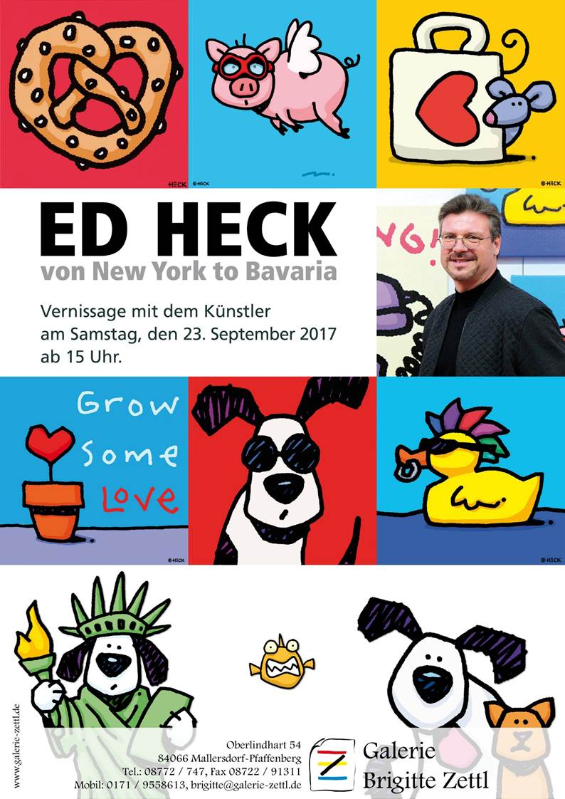 Ed_Heck_Vernissage