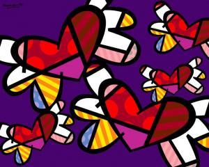 RB1005 Britto 2011 23 000 LoveIsInTheAirToo 406 508