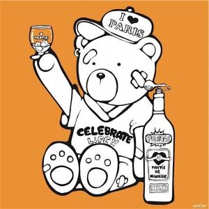 EG0330_Celebrate_Life_800_800