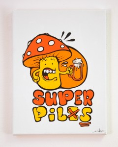 EG0199_Super_Pilz_400_300