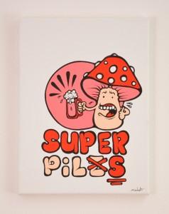 EG0201_Super_Pilz_3_400_300