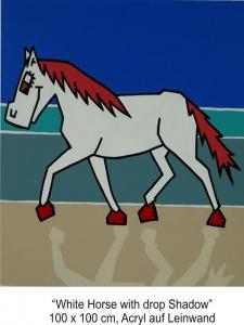 k-horseshadow