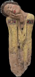 Hommage a Klimt 2017-09