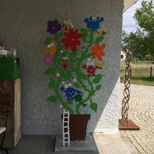 IMG 0139